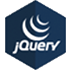 jeremy heminger can jquery