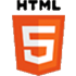 jeremy heminger can html 5